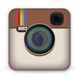 instagram-icon-32x32